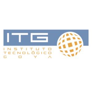Instituto Tecnológico Goya