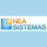 logo-nea-sistemas
